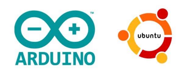 Arduino y Ubuntu