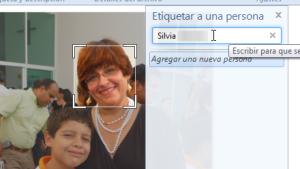 Como-etiquetar-personas-galeria-windows-live_8