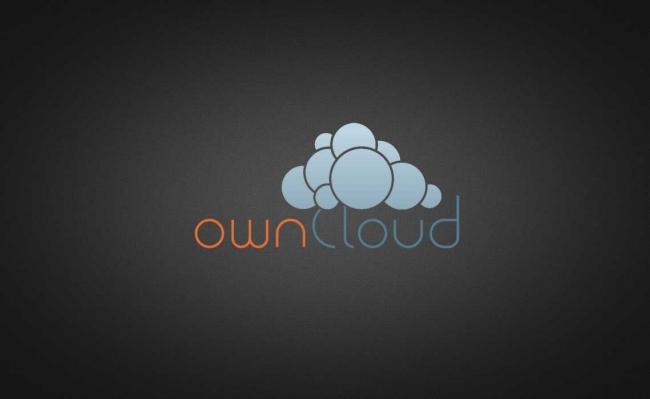 650_1000_owncloud-5