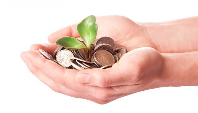 dinero_startup