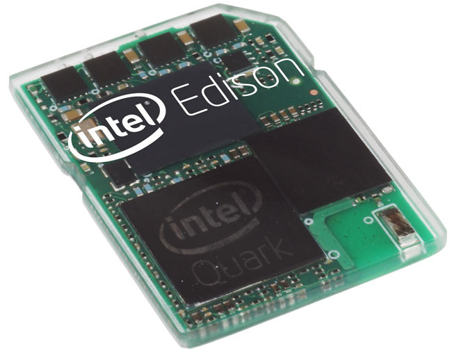intel-edison-sd