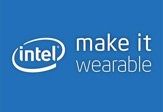 intel-make-it-wearable