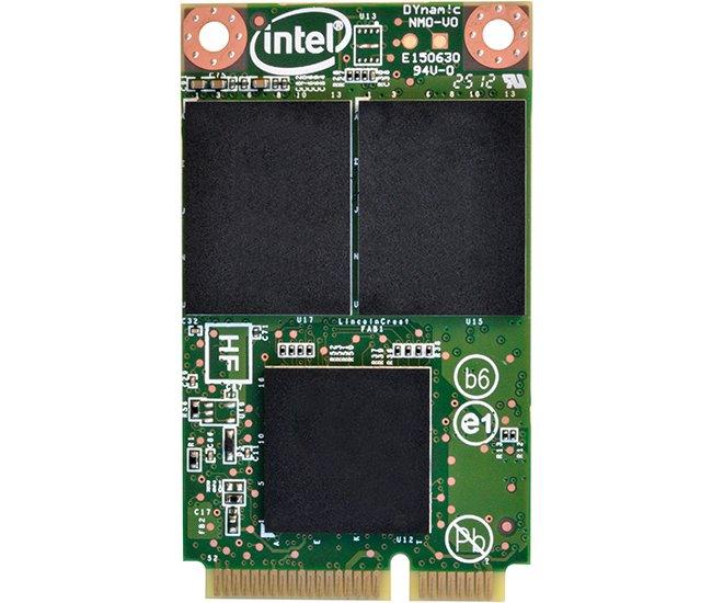 Intel-SSD-525-mSATA