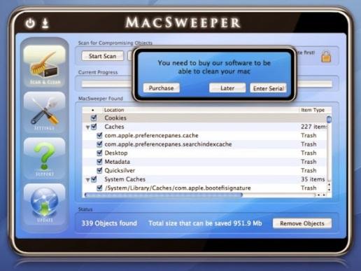 Macsweeper_buy