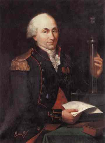 Charles_de_coulomb